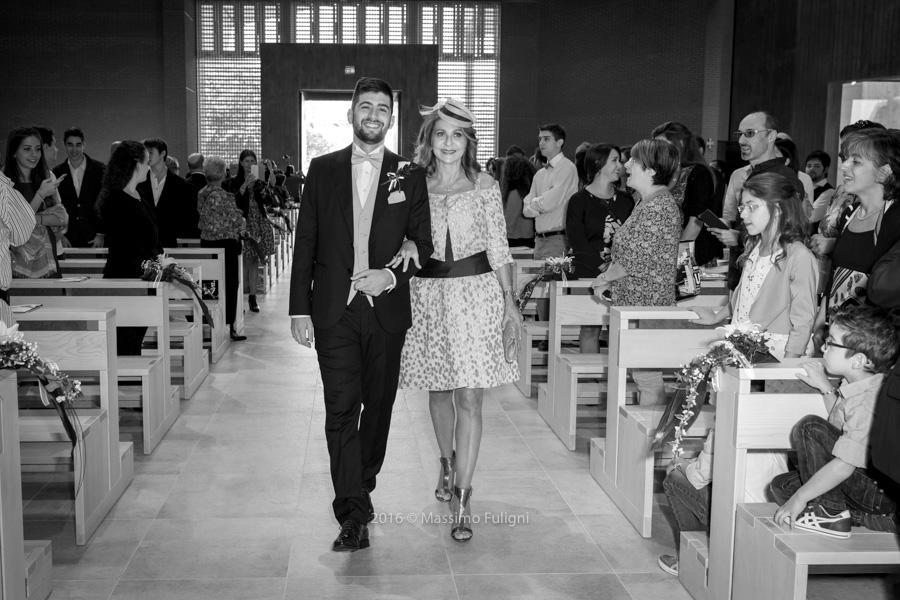 matrimonio-palazzo-varignana-0015