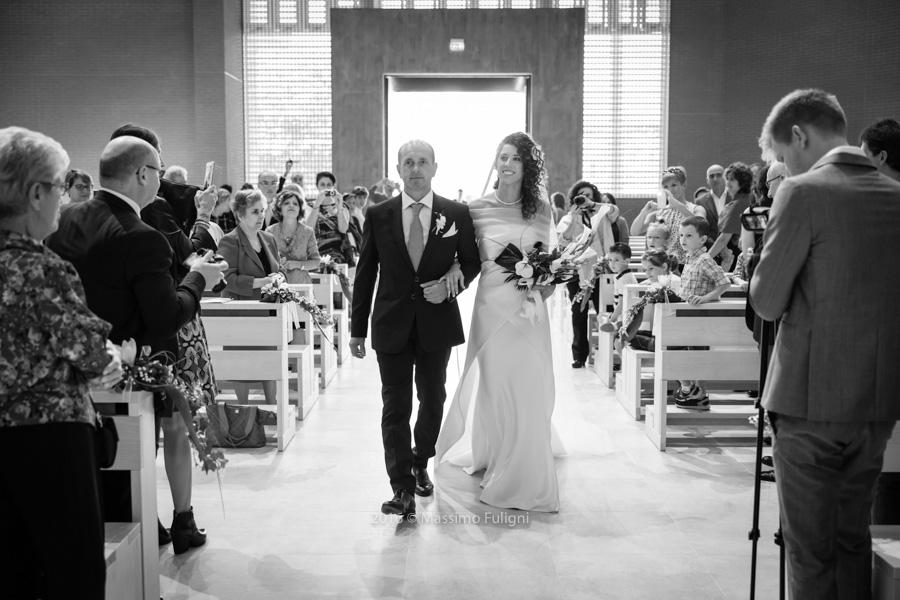 matrimonio-palazzo-varignana-0016