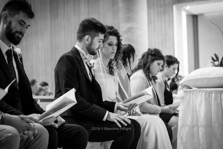 matrimonio-palazzo-varignana-0017