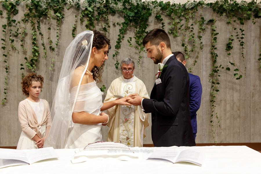 matrimonio-palazzo-varignana-0023