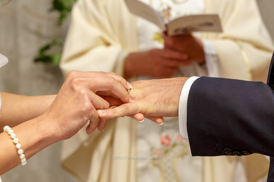 matrimonio-palazzo-varignana-0024