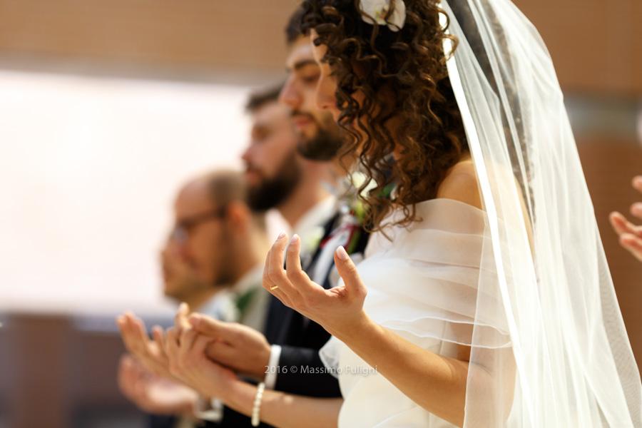 matrimonio-palazzo-varignana-0026