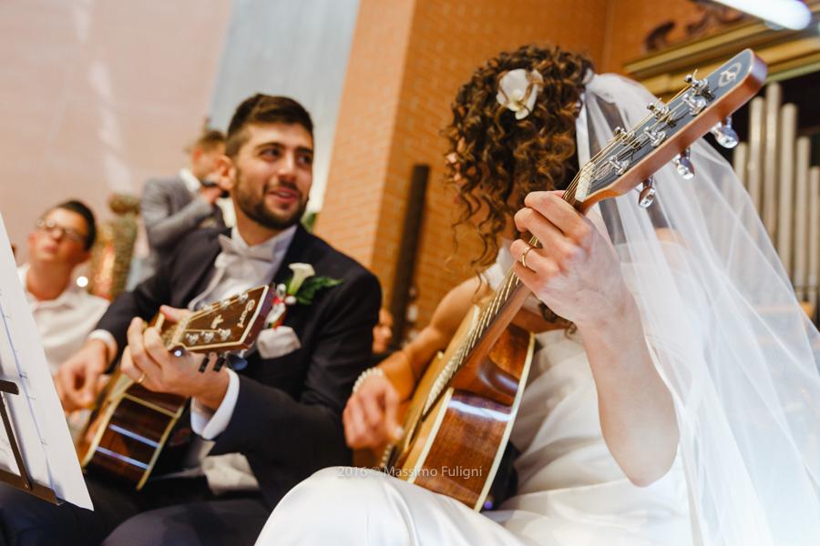 matrimonio-palazzo-varignana-0032