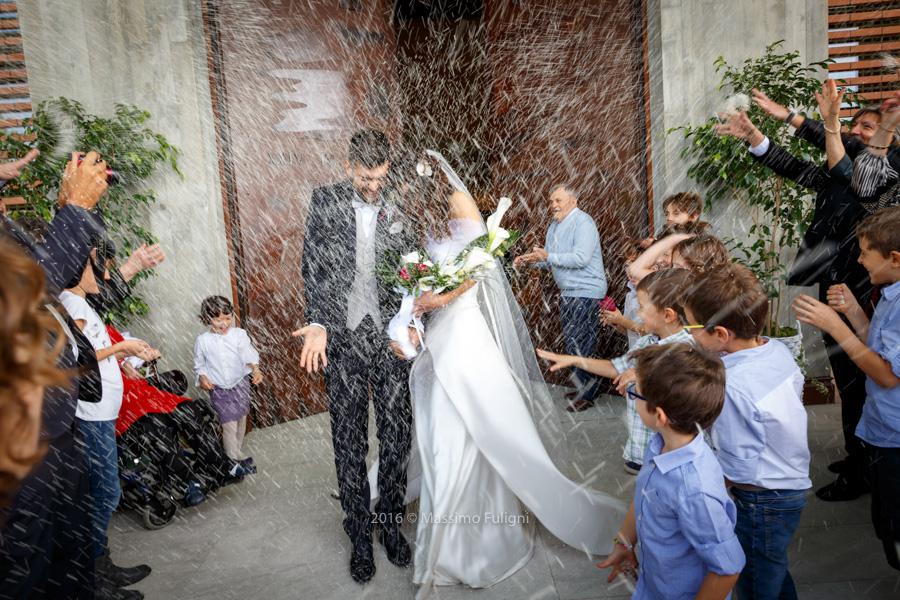 matrimonio-palazzo-varignana-0036