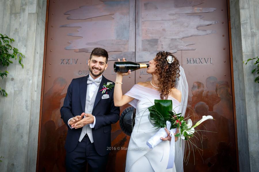 matrimonio-palazzo-varignana-0038