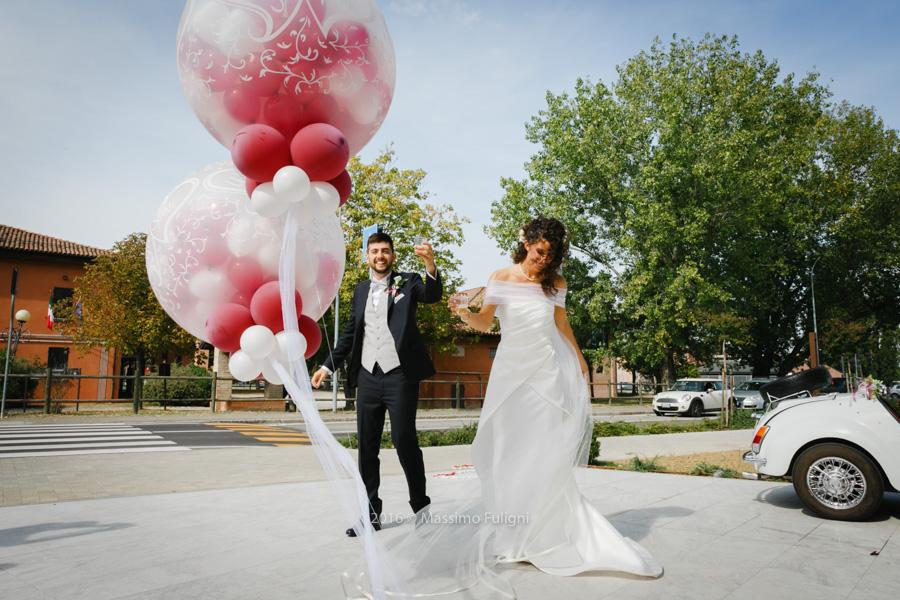 matrimonio-palazzo-varignana-0043