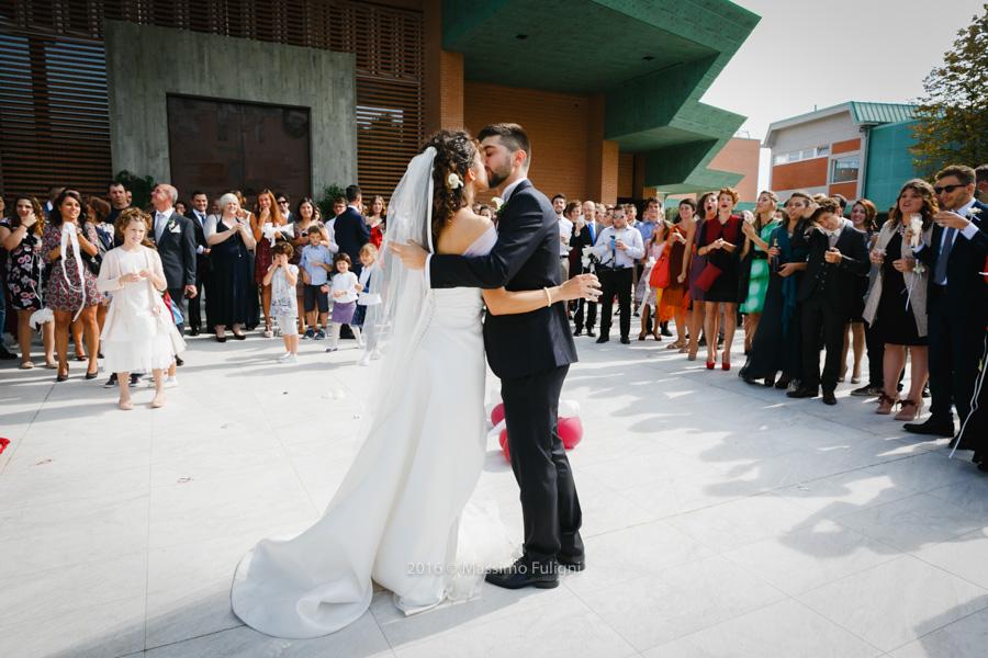 matrimonio-palazzo-varignana-0046
