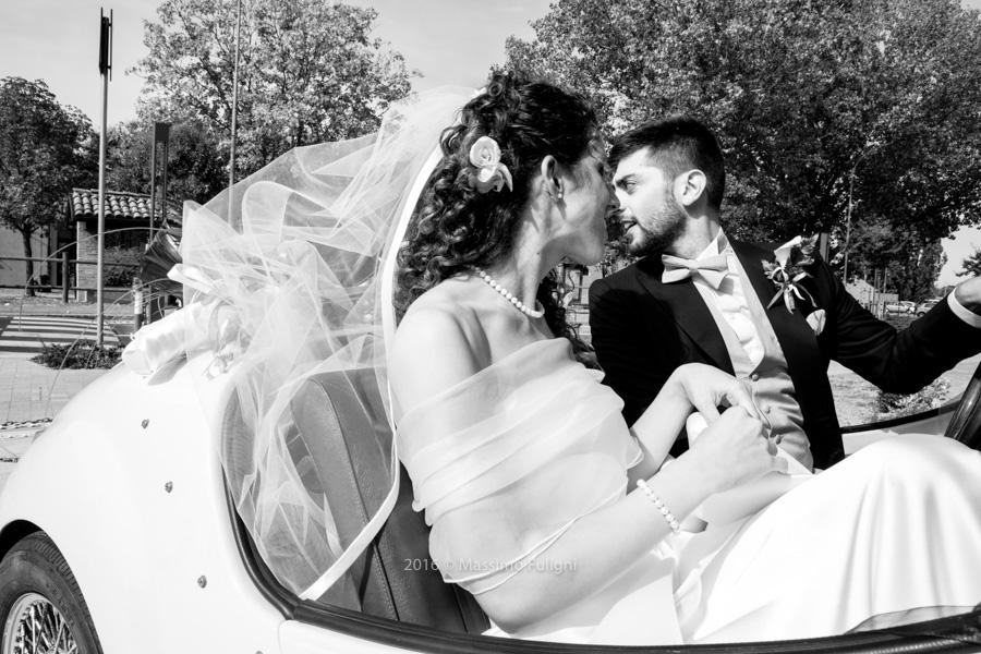 matrimonio-palazzo-varignana-0047