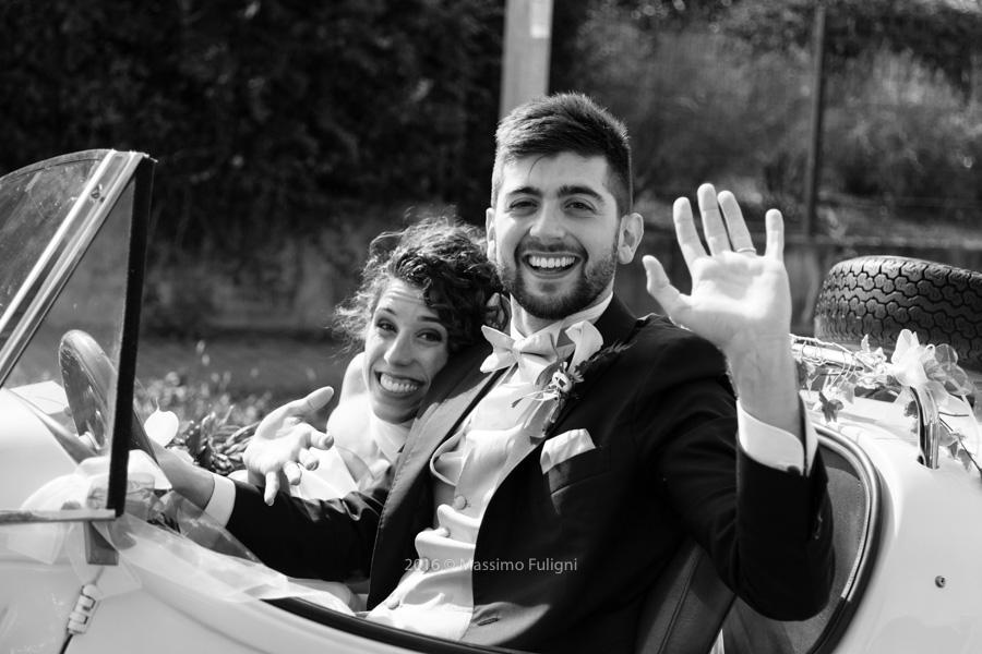 matrimonio-palazzo-varignana-0051