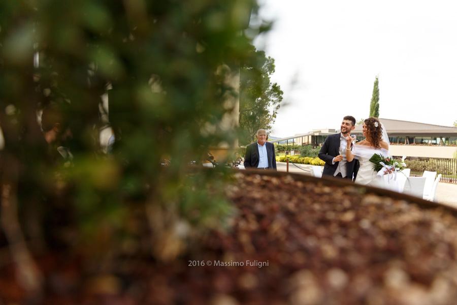 matrimonio-palazzo-varignana-0052