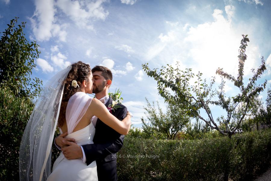 matrimonio-palazzo-varignana-0053