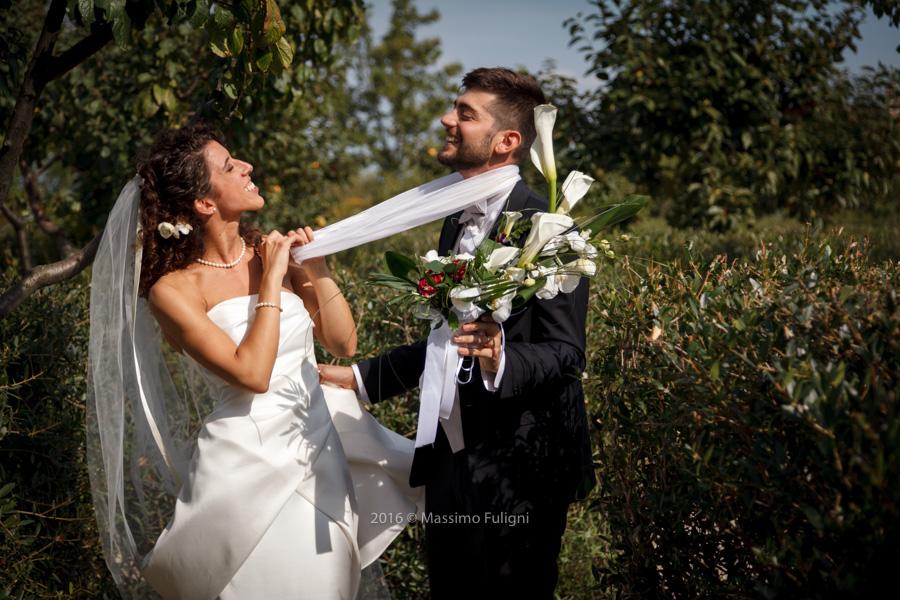 matrimonio-palazzo-varignana-0054