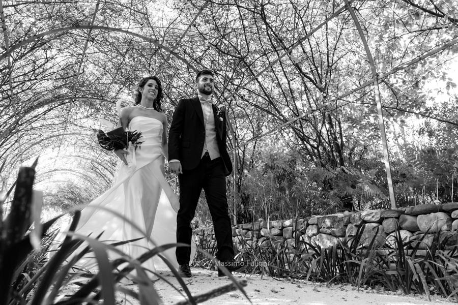 matrimonio-palazzo-varignana-0056