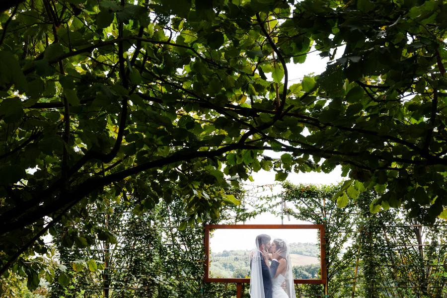 matrimonio-palazzo-varignana-0058