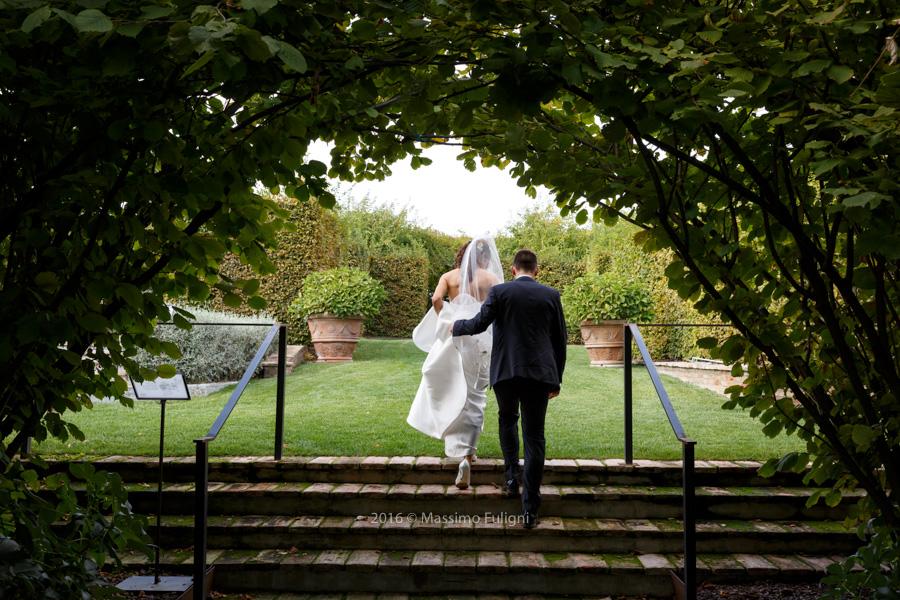 matrimonio-palazzo-varignana-0059