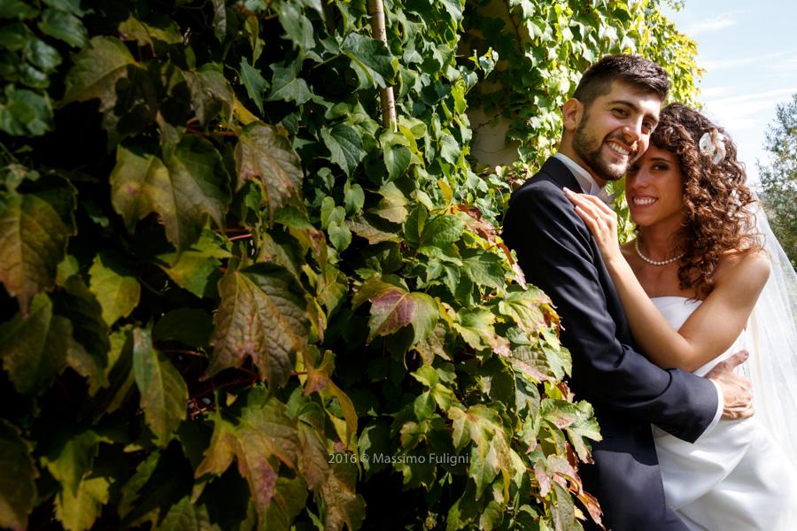 matrimonio-palazzo-varignana-0062