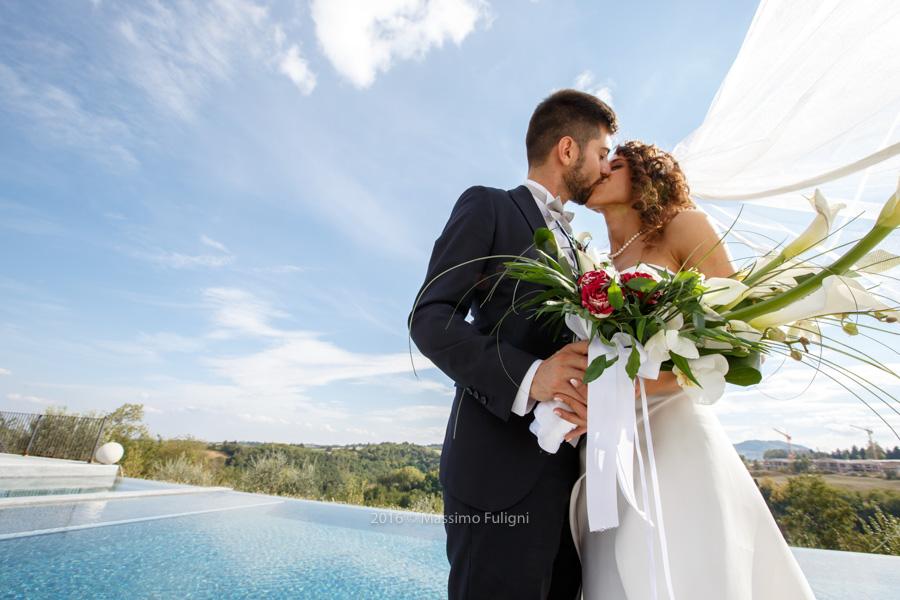 matrimonio-palazzo-varignana-0064