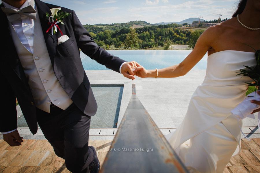matrimonio-palazzo-varignana-0066