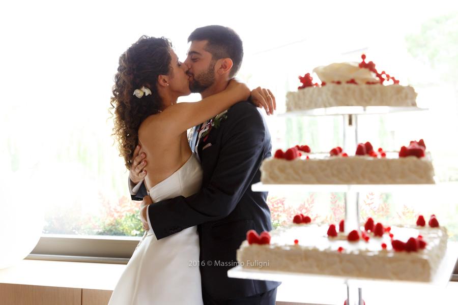matrimonio-palazzo-varignana-0074