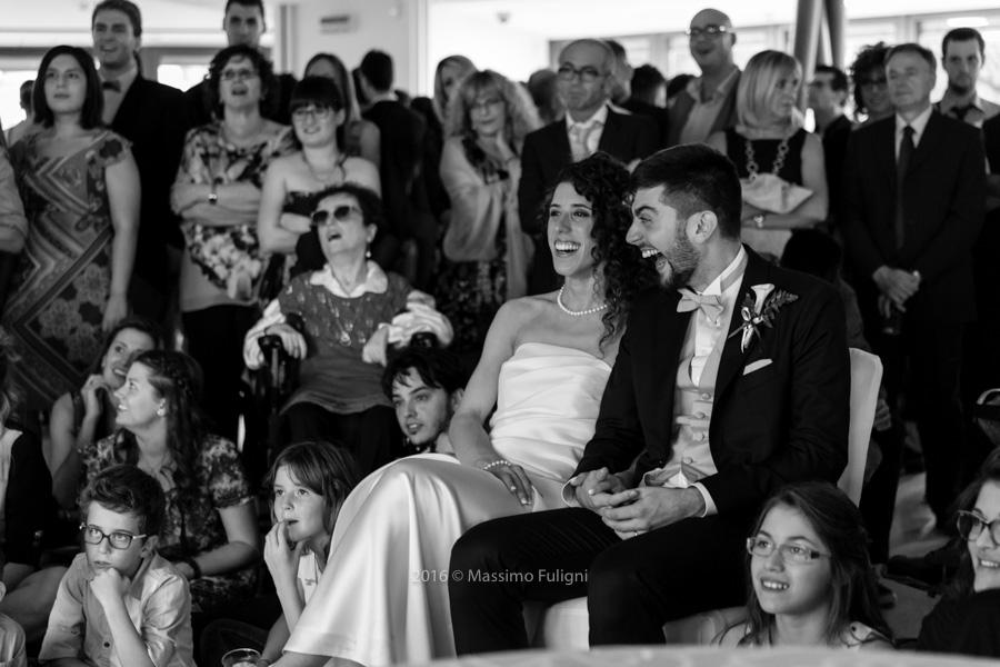 matrimonio-palazzo-varignana-0077