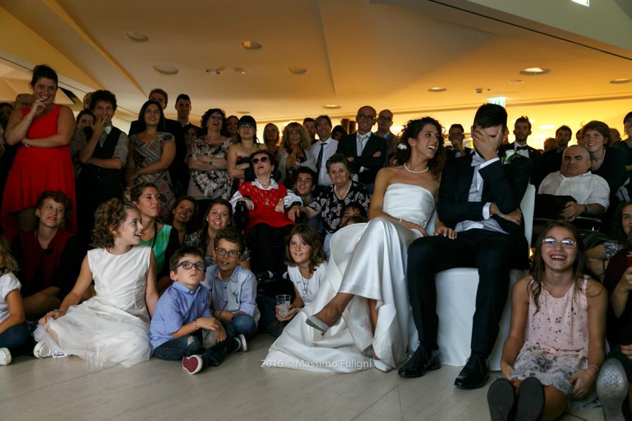 matrimonio-palazzo-varignana-0078