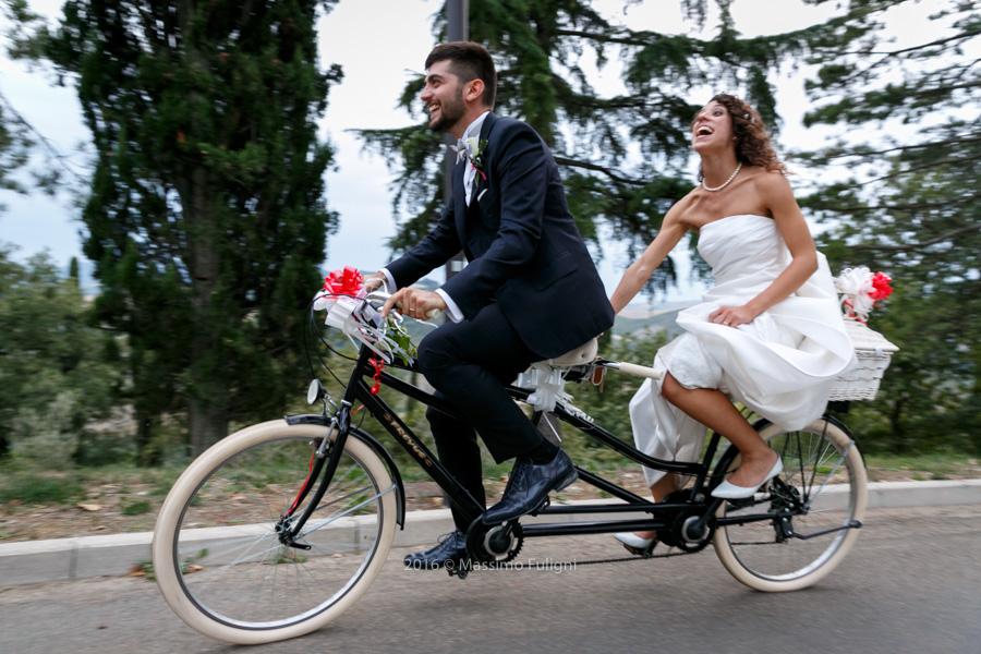 matrimonio-palazzo-varignana-0079