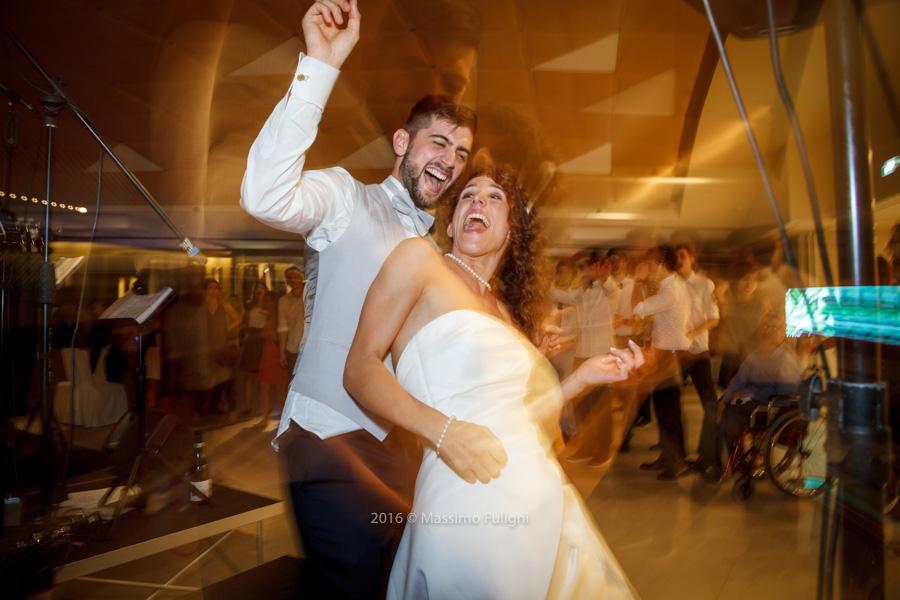 matrimonio-palazzo-varignana-0085