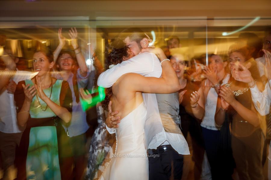 matrimonio-palazzo-varignana-0086