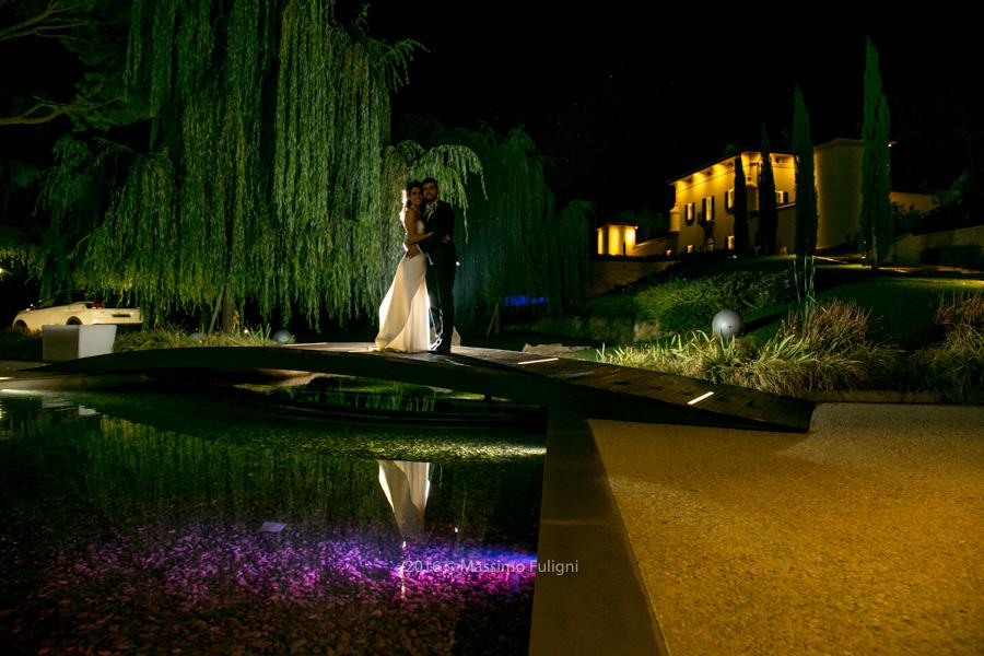 matrimonio-palazzo-varignana-0087
