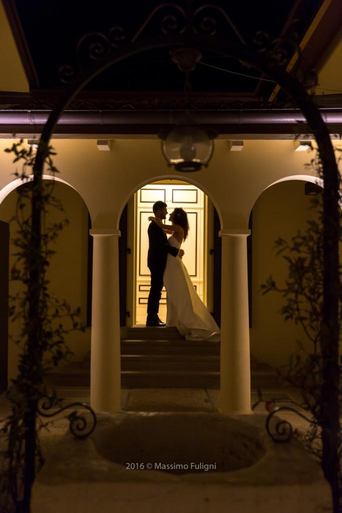 matrimonio-palazzo-varignana-0088