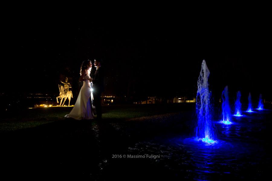 matrimonio-palazzo-varignana-0090