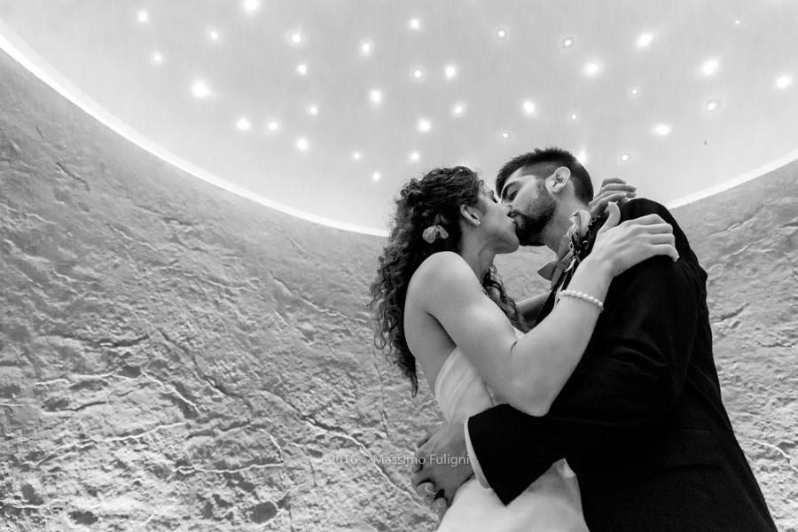 matrimonio-palazzo-varignana-0091