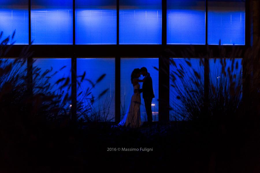 matrimonio-palazzo-varignana-0093