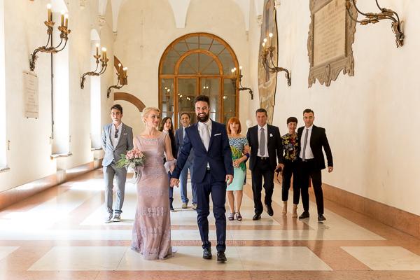 foto-matrimonio-sala-rossa-0001