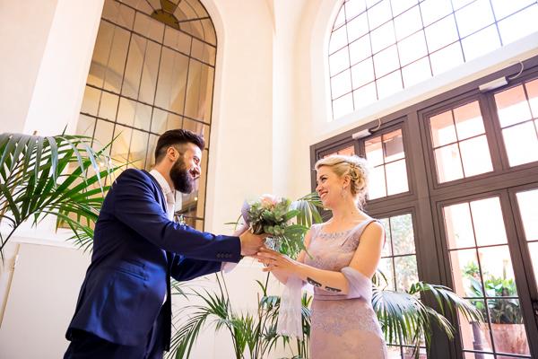 foto-matrimonio-sala-rossa-0002