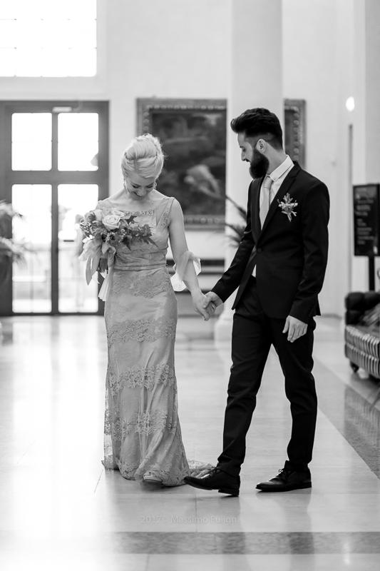 foto-matrimonio-sala-rossa-0003