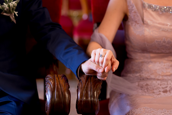 foto-matrimonio-sala-rossa-0015