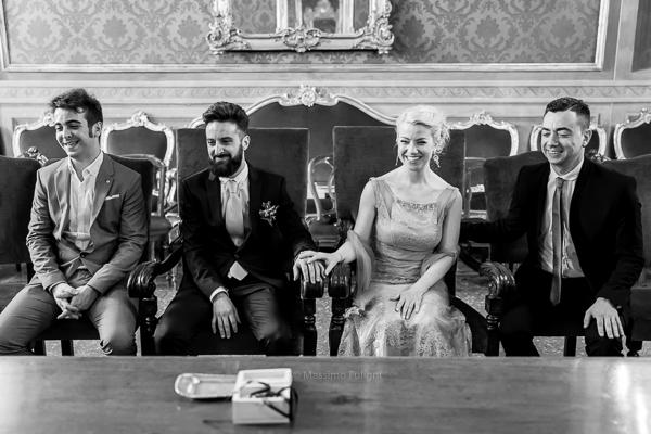 foto-matrimonio-sala-rossa-0016