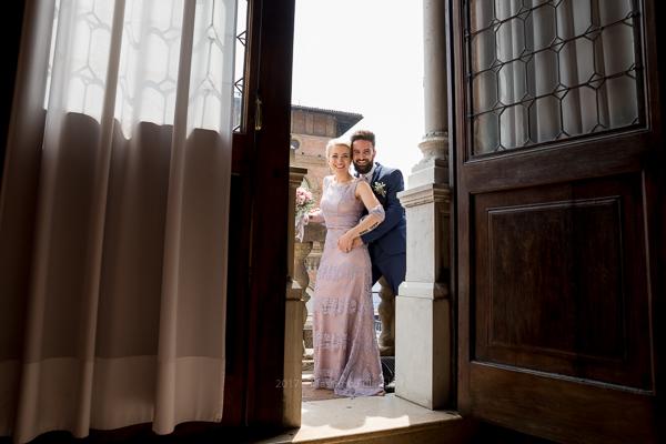 foto-matrimonio-sala-rossa-0023