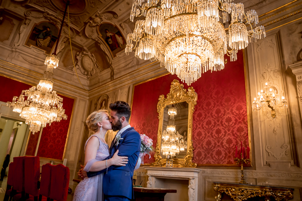 foto-matrimonio-sala-rossa-0024
