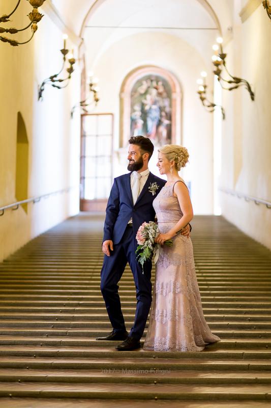 foto-matrimonio-sala-rossa-0026