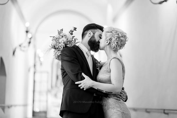 foto-matrimonio-sala-rossa-0027