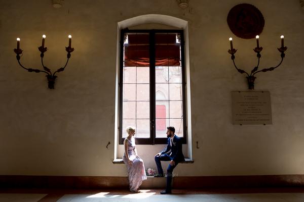 foto-matrimonio-sala-rossa-0028