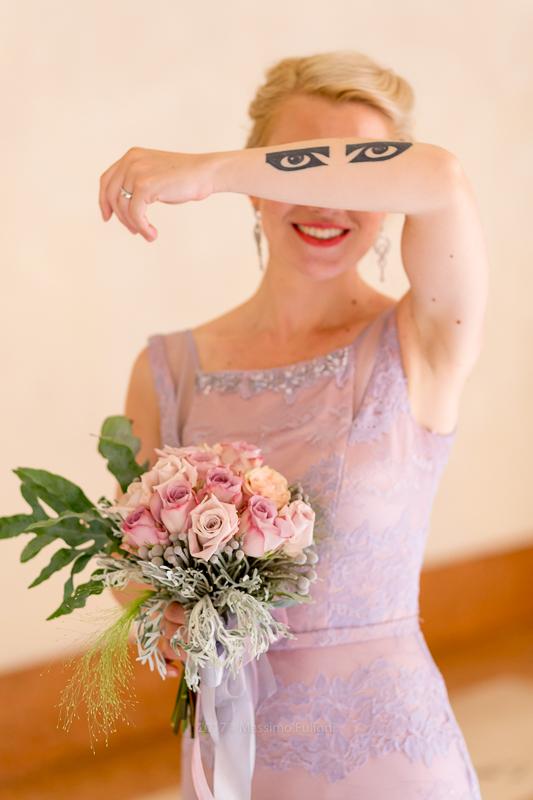 foto-matrimonio-sala-rossa-0029