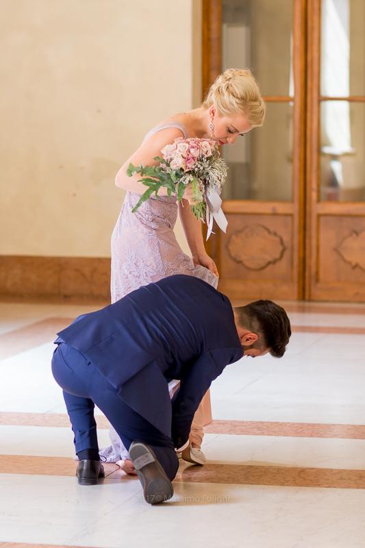foto-matrimonio-sala-rossa-0030