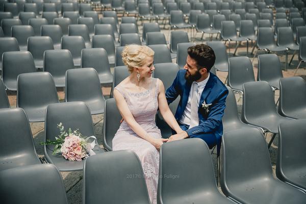 foto-matrimonio-sala-rossa-0033