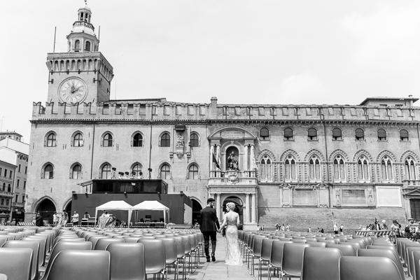 foto-matrimonio-sala-rossa-0034