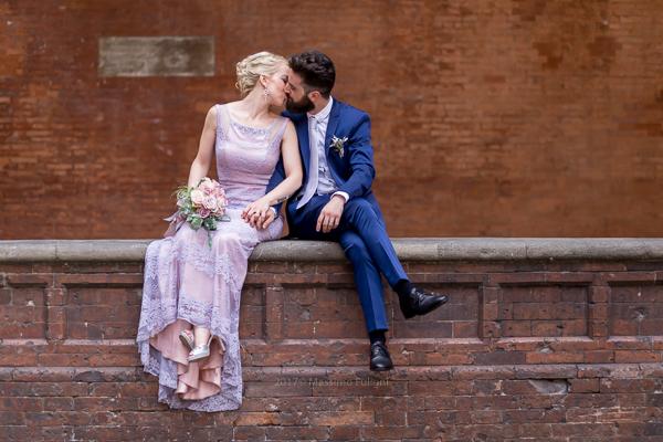 foto-matrimonio-sala-rossa-0039