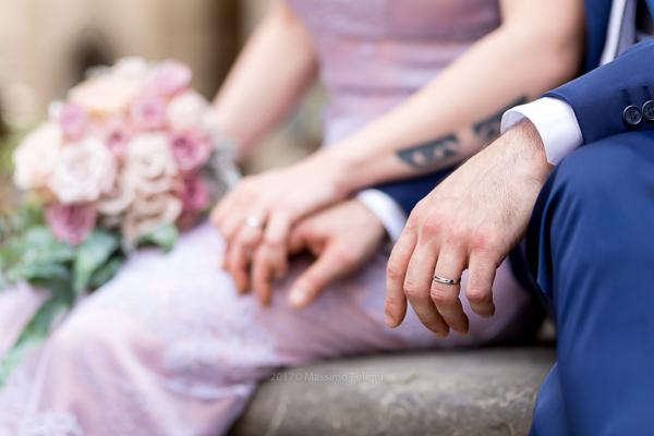 foto-matrimonio-sala-rossa-0040