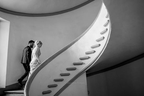 foto-matrimonio-sala-rossa-0042